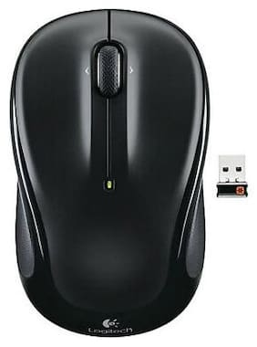 Logitech M325 Wireless Mouse (910-002974)