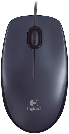 91e1e49d64a Mouse - Buy Computer Mouse, Wireless Mouse at Best Price UpTo 75 ...