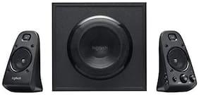 Logitech 1 Speaker System