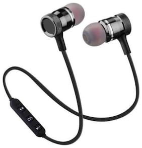 Pickadda MG-P1 In-ear Bluetooth Headsets ( Assorted )