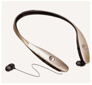 7c5ebf4ea4c MDI Tone+ Bluetooth Hands-free earphone sport Wired & Wireless Bluetooth  Headset In The Ear