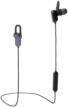 Mi SPORTS BASIC In-ear Bluetooth Headsets ( Black )