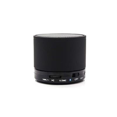 Mini Bluetooth Wireless Speaker (S10) DUDE-02