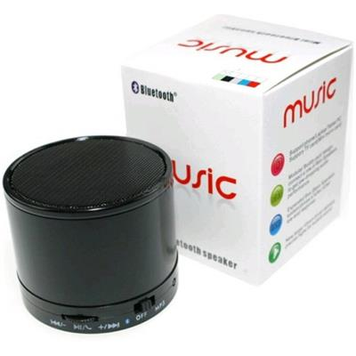 Mini Bluetooth Wireless Speaker (S10) DUDE-05