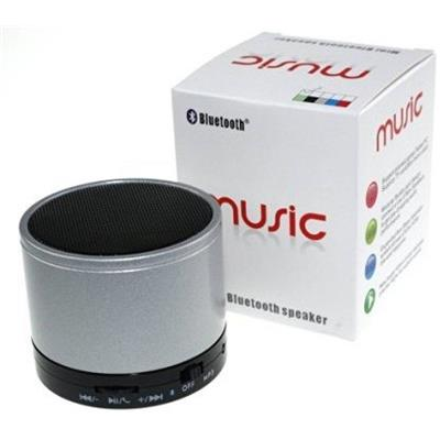Mini Bluetooth Wireless Speaker (S10) DUDE-45