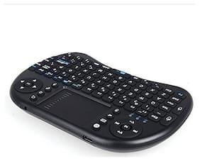 UN-TECH GBE0305-2 Wireless Keyboard