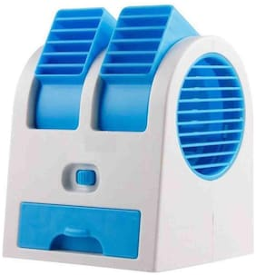 13-HI-13 USB Fan