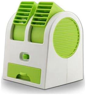 Mini Water Cooler Turbine With Aroma Air Usb