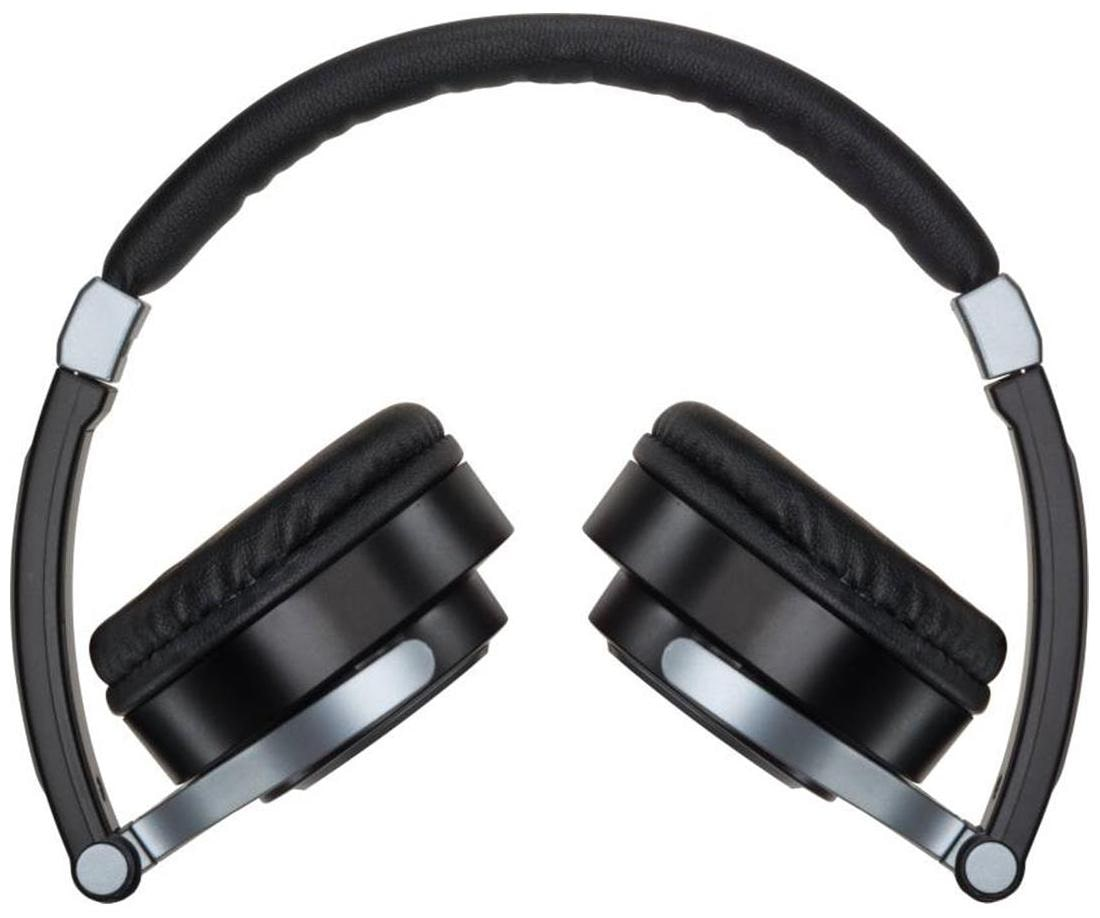 ae4c43a042a Buy Motorola Pulse 2 Over Ear Headset With Mic (Black) Online at Low Prices  in India - Paytmmall.com
