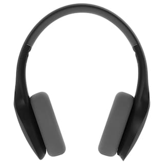 0a50a72fd4ce04 Buy Motorola Pulse Escape Headphones (Black) Online at Low Prices in ...