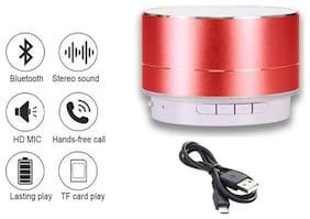 QUXXA A10 Bluetooth Portable speaker ( Assorted )