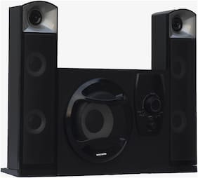 Nacson NS1905BT 2.1 Bluetooth Multimedia Home Theater