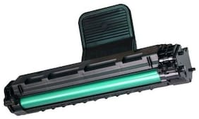 Neha 1610 Black Toner Cartridge For Use In Samsung Ml-1610, Ml-1615
