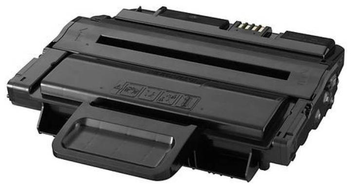 Neha 209 / MLT D209L Toner Cartridge For Use In SAMSUNG SCX 4824, SCX 4825, SCX 4828