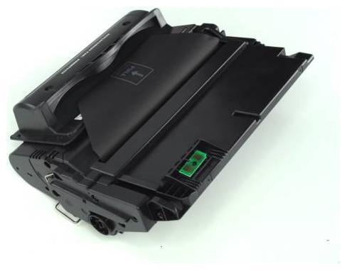 Neha 45A / Q5945A Toner Cartridge For Use In HP LASERJET HP LaserJet 4345 MFP, LaserJet 4345 x, LaserJet 4345xm, LaserJet 4345xs, LaserJet M4345 MFP,