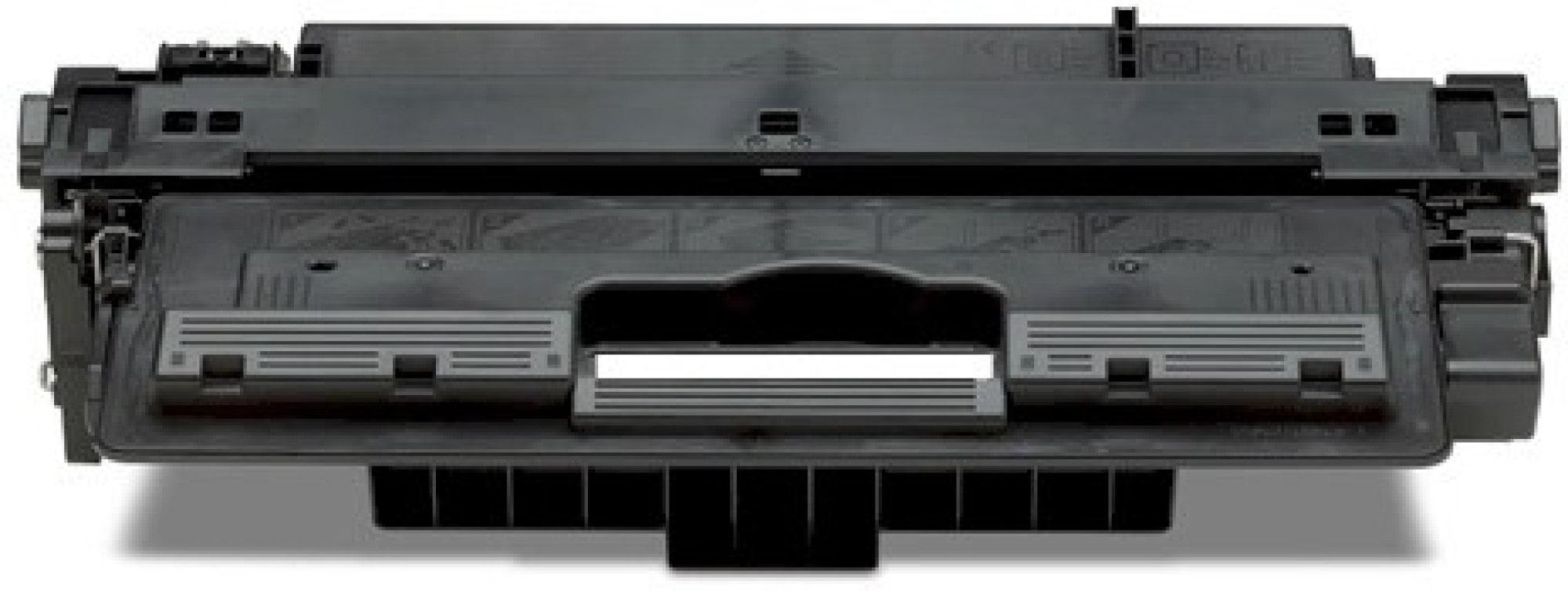 NEHA 70A Toner Cartridge For HP LaserJet M5025, M5035, M5035x, M5035xs