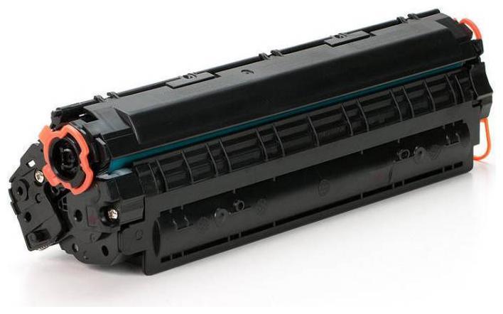 Neha 79A Toner Cartridge For Use In HP LaserJet Pro MFP M26, LaserJet Pro MFP M26nw, LaserJet Pro M12w