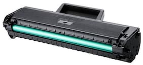 Neha MLT-D1043 Toner Cartridge For Use In ML-1600, ML-1660, ML-1665, ML-1666, ML-1670, ML-1675, ML-1676, ML-1676P, ML-1860, ML-1865, ML-1865W, ML-1866W, SCX-3200, SCX-3201G, SCX-3205W, SCX-3206W,