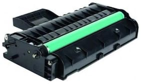 Neha SP200 Compatible Toner Cartridge For Use In Ricoh SP-200, SP-200N, SP-200S, SP-200SU, SP-202SN, SP-203SFN, SP-203SF, SP-210, SP-210SU, SP-210SF, SP-212Nw, SP-212SNw, SP-212SFNw