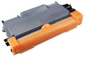 Neha TN-2325 Toner Cartridge Brother HL-L2320/L2340/L2360/L2365/L2380 MFC-L2700/L2740/ HL-L2300D,/HL-L2305W,HL-L2320D,HL-L2321D,HL-L2340DW,HL-L2360DW,HL-L2361DN,HL-L2365DW,HL-L2380DW,DCP-L2520DW