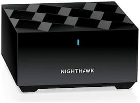 Netgear MS60-100EUS 1800 mbps Wi-fi Router