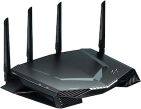 Netgear Xr500 2600 Mbps Wired Router