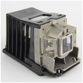 NEW 01-00247 Projector Replacement Lamp for Smart Unifi 45 600i2 560 UF45 SB660