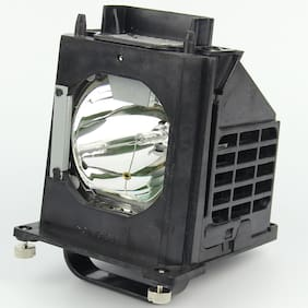 NEW 915B403001 Replacement Lamp For Mitsubishi  TV LAMP BULB IN HOUSING