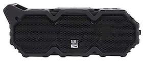 Altec Lansing Bluetooth Portable Speaker ( Black )