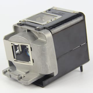 New Compatible SP-LAMP-078 Projector Lamp W/Housing for INFOCUS IN3124 IN3126