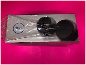 NEW Dell 2.0 Speaker System AE215 5177M