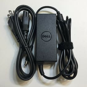New Genuine Dell Inspiron 11-3168 i3168-3272GRY 45w AC Power Charger Adapter