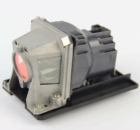 New Projector Lamp NP18LP NP-18lp 60003259 W/Housing for NEC NP-V300X US STOCK