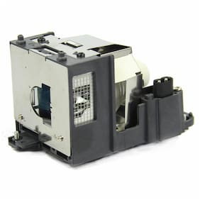 NEW Replacement Lamp AN-XR10L2 for SHARP XG-MB50XL/XR-11XCL/XV-Z3300 Projectors