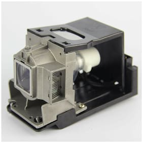 NEW TLP-LW15 TLPLW15 LAMP IN HOUSING FOR PROJECTOR MODEL TDPEX20 TDPEW25 TDPST20