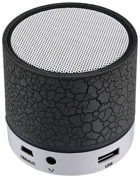 Newnovo Portable Bluetooth Speaker ( Assorted )