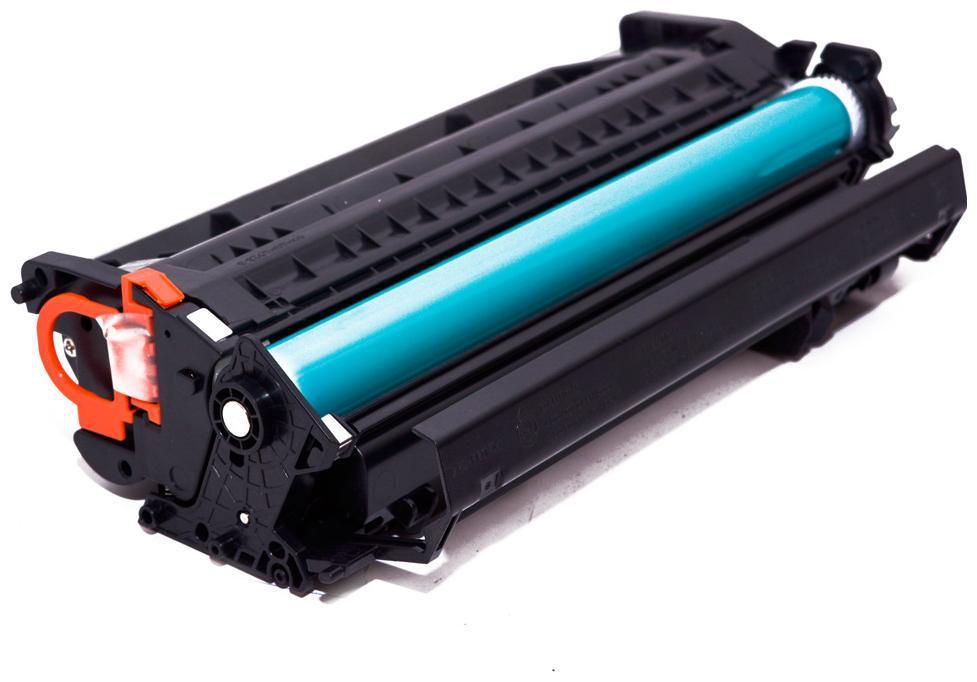 NICE PRINT 05A Toner Cartridge