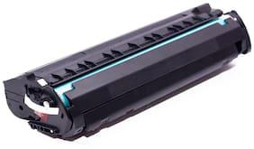 NICE PRINT 15A Toner Cartridge