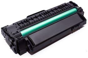 Nice Print 1053s Toner Cartridge