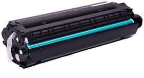 NICE PRINT 12A 3 toner cartridge