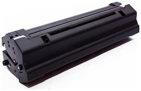 Nice Print 101L Toner Cartridge