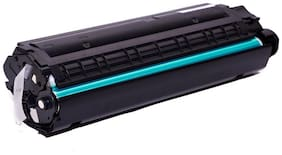 NICE PRINT 2900 toner cartridge