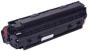 NICE PRINT 35A Toner Cartridge