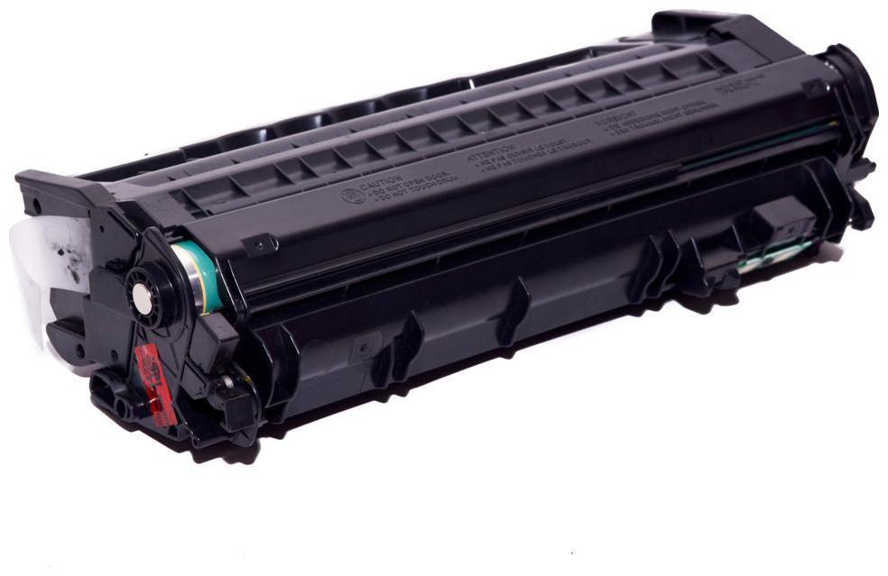 NICE PRINT 49A Toner Cartridge