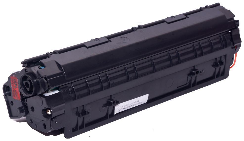 NICE PRINT 88A Toner Cartridge