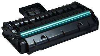NICE PRINT SP 200 Toner Cartridge