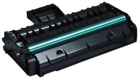 NICE PRINT SP 210 Toner Cartridge