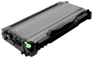 NICE PRINT tn+dr 2150 cartridge