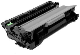 NICE PRINT tn+dr 720 cartridge