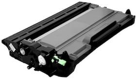 NICE PRINT tn+dr 1500W cartridge